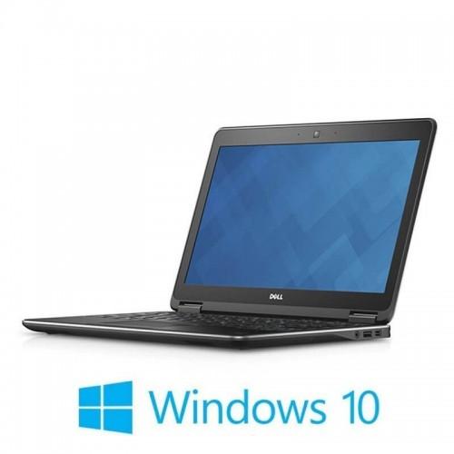 PC sh gaming Dell Precision T3500, Hexa Core E5649, GTS 450 1GB