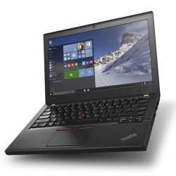 Laptop second hand Asus Q303UA-BSI5T21 Touch, i5-6200U