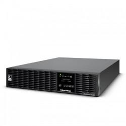 Laptop second hand Dell Vostro 3500, Intel Core i5-560M