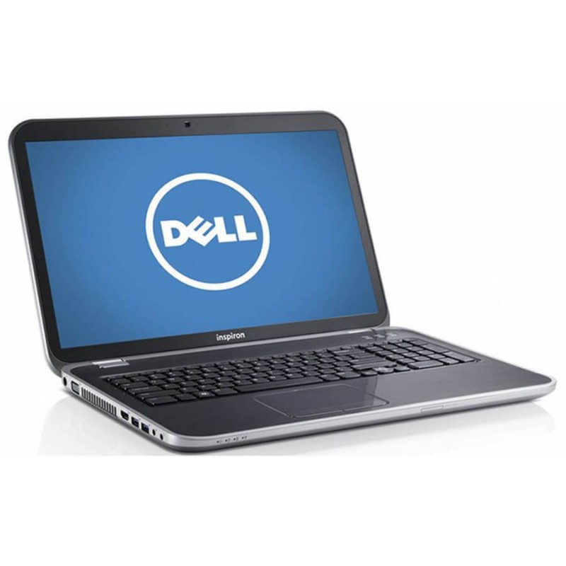 Laptop second hand Dell Inspiron 17R-5737 17 inch, i7-4500U