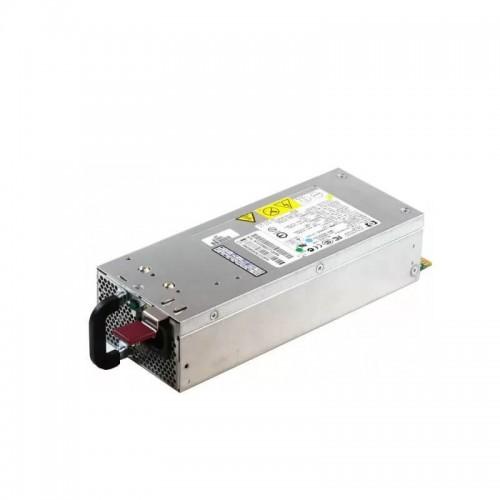 Procesor Laptop Intel Quad Core i7-4800MQ, 2,7GHz, 6MB Cache