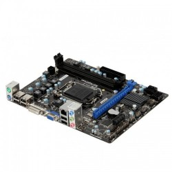 Tastatura laptop second hand Dell Alienware 14