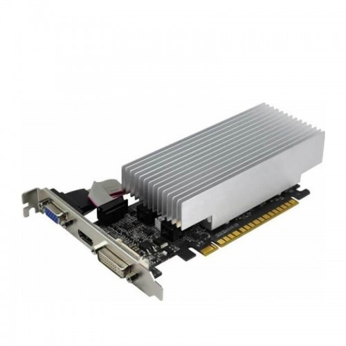 Touchpad laptop second hand Dell Alienware 14
