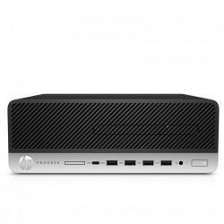 Placi video second hand AMD Radeon HD7450 1GB GDDR3
