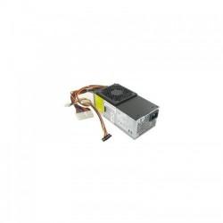 Calculator second hand Dell OptiPlex 780 Mt, Intel Pentium E5400