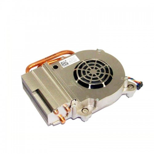 Laptop second hand Lenovo Yoga 710-15ISK Touch, i5-6200U