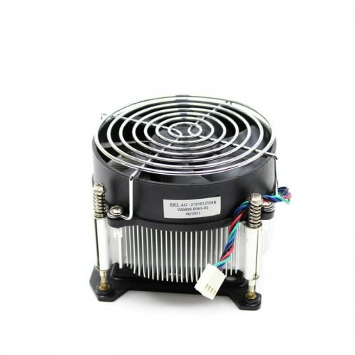Laptop gaming sh Asus ROG G751JM Touch 17 inch, i7-4710HQ