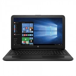 Laptop second hand HP 15-AY012DX, 15,6 inch, i5-6200U