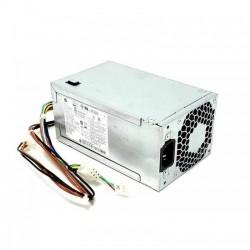 Laptop sh HP ENVY 15-U111DX x360 Touch, i7-5500U, Baterie Def.
