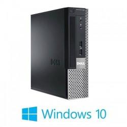 Laptop second hand Lenovo Yoga 710-15IKB Touch 4K, i7-7500U