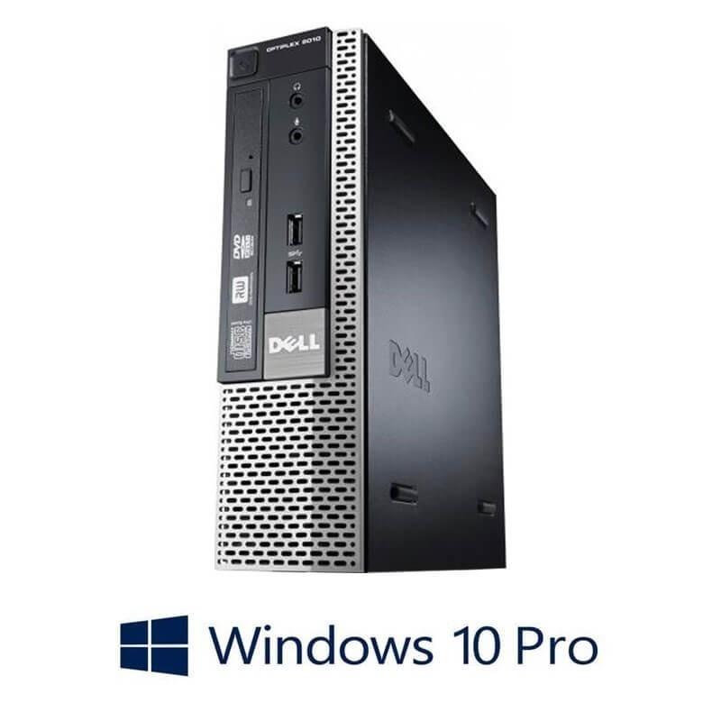 Laptop sh Lenovo Flex 3 1580 Touch, Intel Core i5-6200U