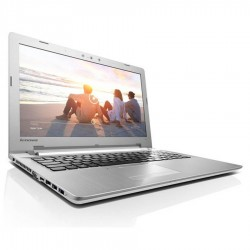 Laptop second hand Lenovo IdeaPad 510-15ISK, i5-6200U