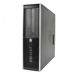 Laptop sh ASUS VivoBook S15 S510UA-RB51, Intel Core i5-7200U