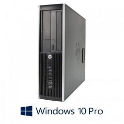 Laptop second hand Dell Inspiron 17 5748, i7-4510U, Fara Baterie