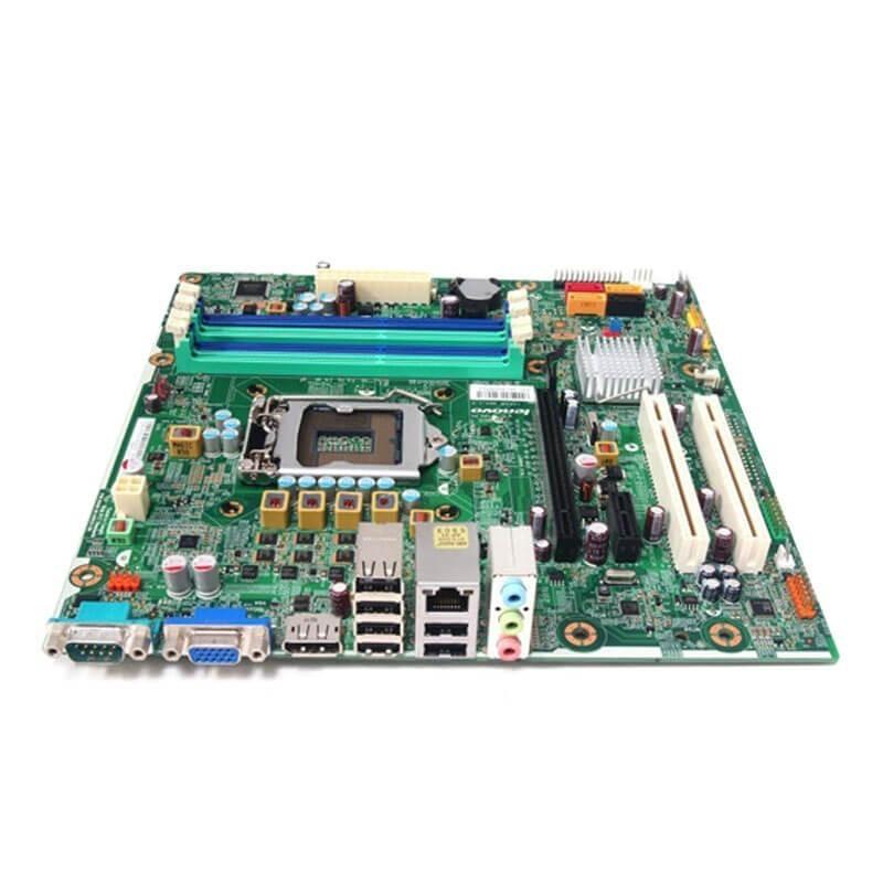 Laptop second hand Acer TravelMate P258-M-5920, i5-6200U