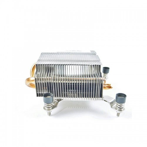 Laptop second hand HP ENVY 17 inch M7-N101DX Touch, i7-5500U