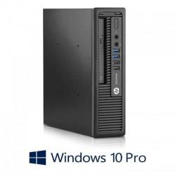Laptop second hand HP 17-X121DX 17 inch, Intel Core i5-7200U