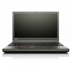 Laptop Second Hand Lenovo ThinkPad W541, Quad Core i7-4710MQ