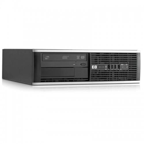 Laptop second hand Lenovo ThinkPad W541, Quad Core i7-4710MQ