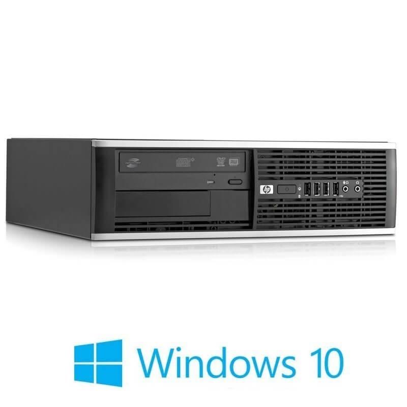 Laptop second hand HP Envy 15-K151US, Quad Core i7-4710HQ