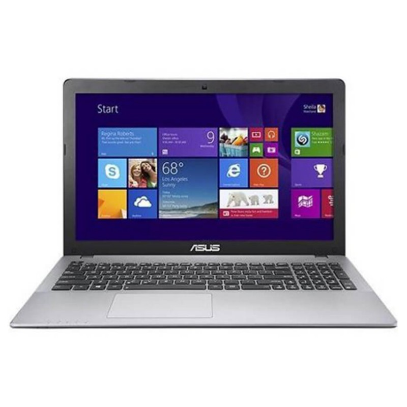 Laptop second hand Asus X555LA-BHI5N12, Intel Core i5-5200U