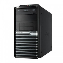 Laptop second hand Asus Q503UA-BSI5T17 Touch, i5-6200U