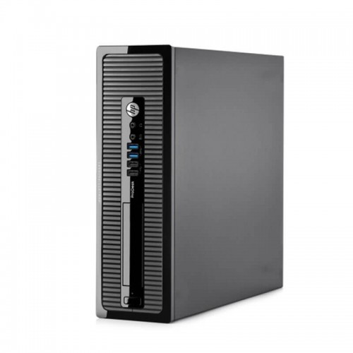 Laptop second hand Dell XPS 13 9333 Touch, i7-4500U