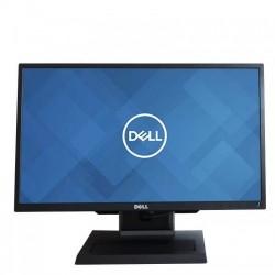 Laptop second hand Asus Q534UX BHI7T19 Touch 4K, i7-7500U