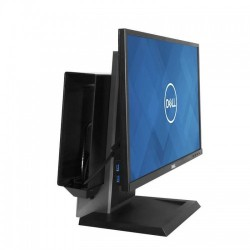 Laptop second hand Dell Inspiron 5458 Touch, Intel Core i7-5500U