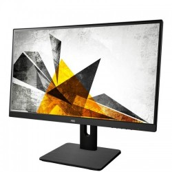 Laptop second hand Dell XPS 9365 QHD+ Touch, i7-7Y75