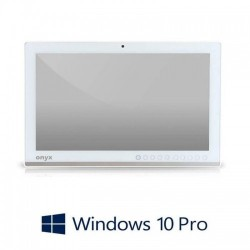 Tableta sh Lenovo ThinkPad Tablet 10, Intel Atom x7-Z8700