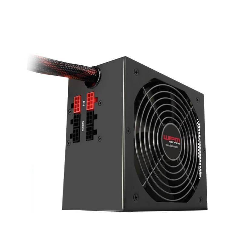 Tableta second hand Dell Venue 11 Pro 7140, Intel Core M-5Y10c