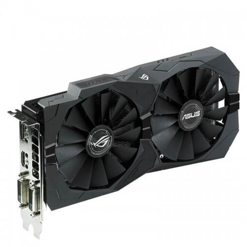 Tableta second hand Dell Venue 11 Pro 7130, Intel Core i3-4030Y