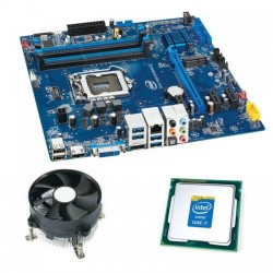 Tableta second hand Lenovo ThinkPad Tablet 2, Intel Atom Z2760