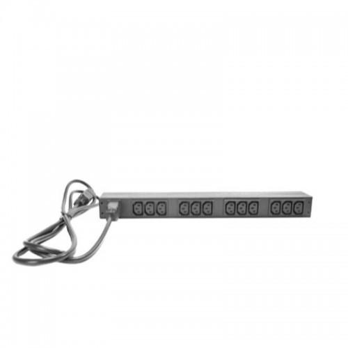 Laptop second hand Dell Latitude E6420, Quad Core i7-2720QM