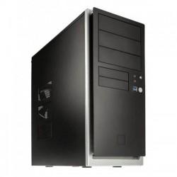 Laptop refurbished Dell Latitude E6420, i7-2720QM, Win 10 Home