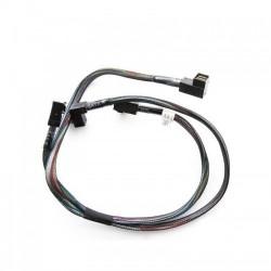 Laptop refurbished Dell Latitude E6420, i7-2720QM, Win 10 Pro