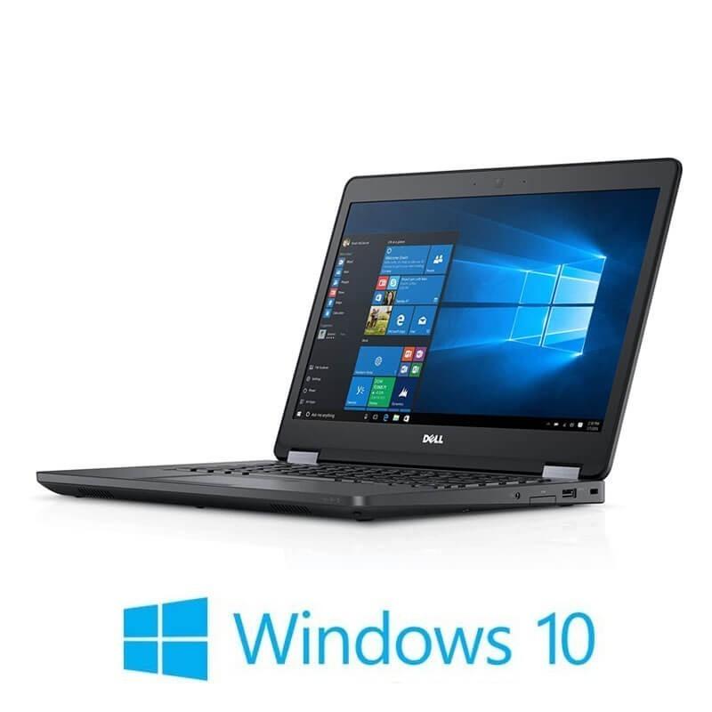 Sursa de alimentare second hand HP Proliant DL380 G6, 460W