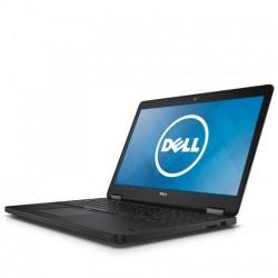 Servere sh Dell PowerEdge R620, 2 x E5-2630 - configureaza pentru comanda
