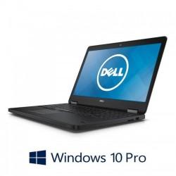 Husa noua Lenovo ThinkPad 10 Protector Gen 2