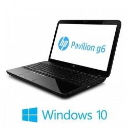 Docking Station sh tableta Fujitsu Stylistic Q550