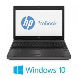 Server second hand HP ProLiant DL385 G7 - configureaza pentru comanda