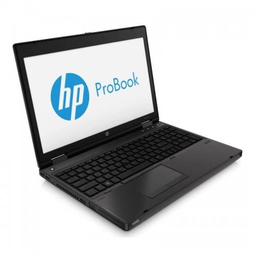 Server second hand HP ProLiant DL585 G7 - configureaza pentru comanda