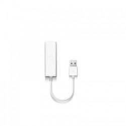 UPS second hand APC Smart-Ups SMT 2200VA SMT2200I