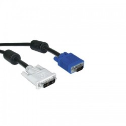 UPS second hand HP T1000 G2 INTL 1000VA