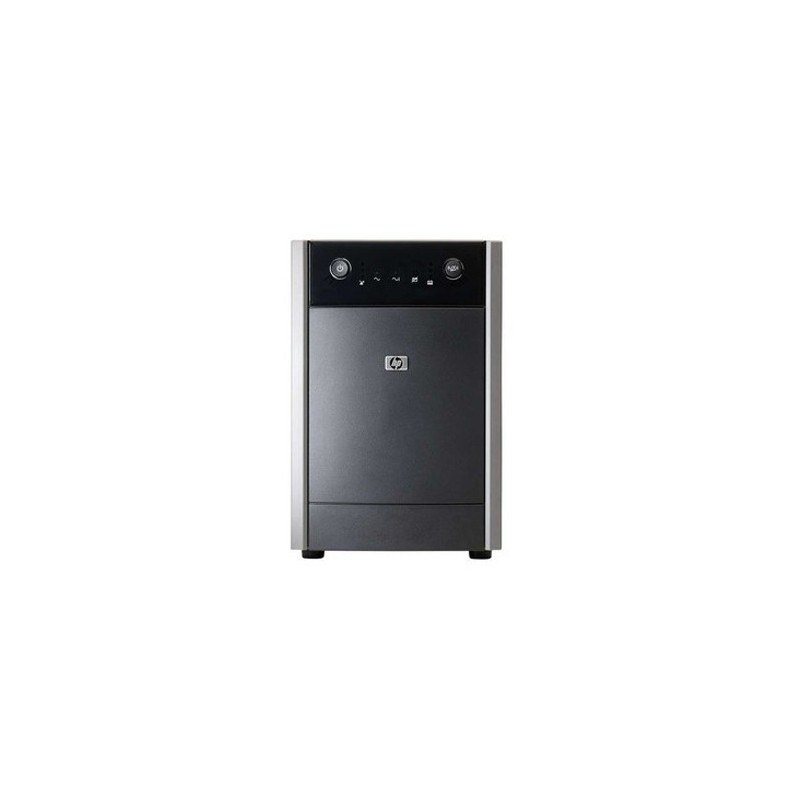 UPS second hand HP T1000 G2 INTL 1000VA