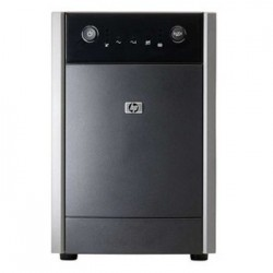 UPS second hand HP T1500 G2 INTL 1500VA