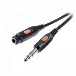 UPS sh APC Smart-UPS 3000VA SU3000RMI3U 230V