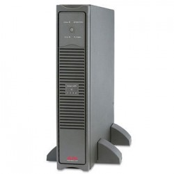 UPS second hand APC Smart-Ups 1500VA SC1500I