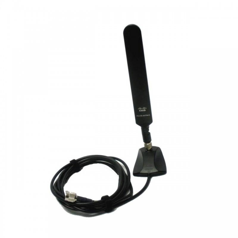 UPS second hand APC Smart-Ups 1500VA SC1500I